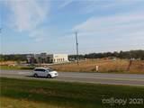 T Bradley Long Drive - Photo 32