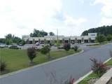 T Bradley Long Drive - Photo 40