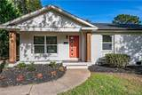 6521 Carsdale Place - Photo 2