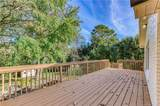 6521 Carsdale Place - Photo 26