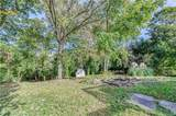 6521 Carsdale Place - Photo 29