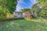 6521 Carsdale Place - Photo 31
