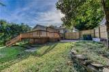 6521 Carsdale Place - Photo 32