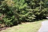 001 Miners Creek Drive - Photo 17