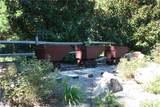 001 Miners Creek Drive - Photo 25