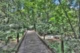 426 Ashley Bend Trail - Photo 15