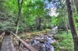 426 Ashley Bend Trail - Photo 16