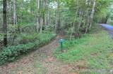 426 Ashley Bend Trail - Photo 8