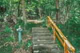426 Ashley Bend Trail - Photo 9