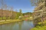 426 Ashley Bend Trail - Photo 10
