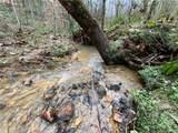 0 Dogwood Way - Photo 2