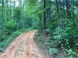 0 Dogwood Way - Photo 5