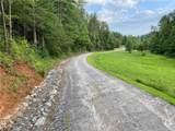 0 Dogwood Way - Photo 7