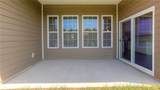 127 Cup Chase Drive - Photo 3