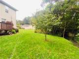 206 Wiltshire Circle - Photo 4