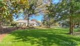 6955 Old Providence Road - Photo 2