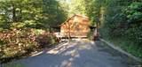 27 Birch Road - Photo 29