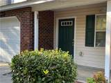 9915 Reindeer Way Lane - Photo 2