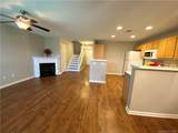 9915 Reindeer Way Lane - Photo 12