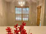 9915 Reindeer Way Lane - Photo 13