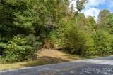 TBD Silversteen Road - Photo 15