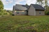 6776 Hwy 28 Highway - Photo 12