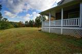 6776 Hwy 28 Highway - Photo 15