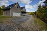6776 Hwy 28 Highway - Photo 10