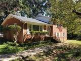 6726 Lakeside Drive - Photo 4