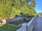 65 Lawson Ridge Road - Photo 32