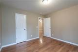 917 Woodbine Place - Photo 16