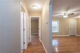 917 Woodbine Place - Photo 17