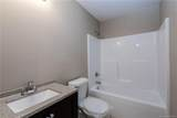 917 Woodbine Place - Photo 18
