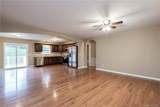 917 Woodbine Place - Photo 4