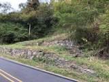 180 Redmon Road - Photo 2