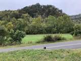 180 Redmon Road - Photo 13