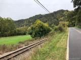180 Redmon Road - Photo 5