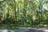0 Galunlati Road - Photo 4