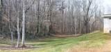 76 Hummingbird Ridge - Photo 33
