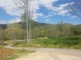 76 Hummingbird Ridge - Photo 34