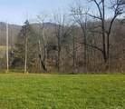 76 Hummingbird Ridge - Photo 36