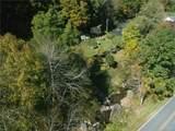 15 Heavenly Lane - Photo 15