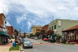 7005 Lakeside Point Drive - Photo 8