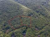 30 Frazier Magnolia Trail - Photo 2