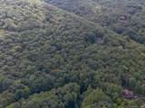 30 Frazier Magnolia Trail - Photo 11