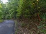30 Frazier Magnolia Trail - Photo 12