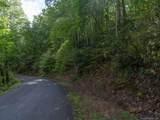 30 Frazier Magnolia Trail - Photo 13