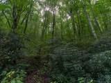 30 Frazier Magnolia Trail - Photo 14