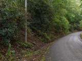 30 Frazier Magnolia Trail - Photo 15