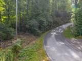 30 Frazier Magnolia Trail - Photo 16